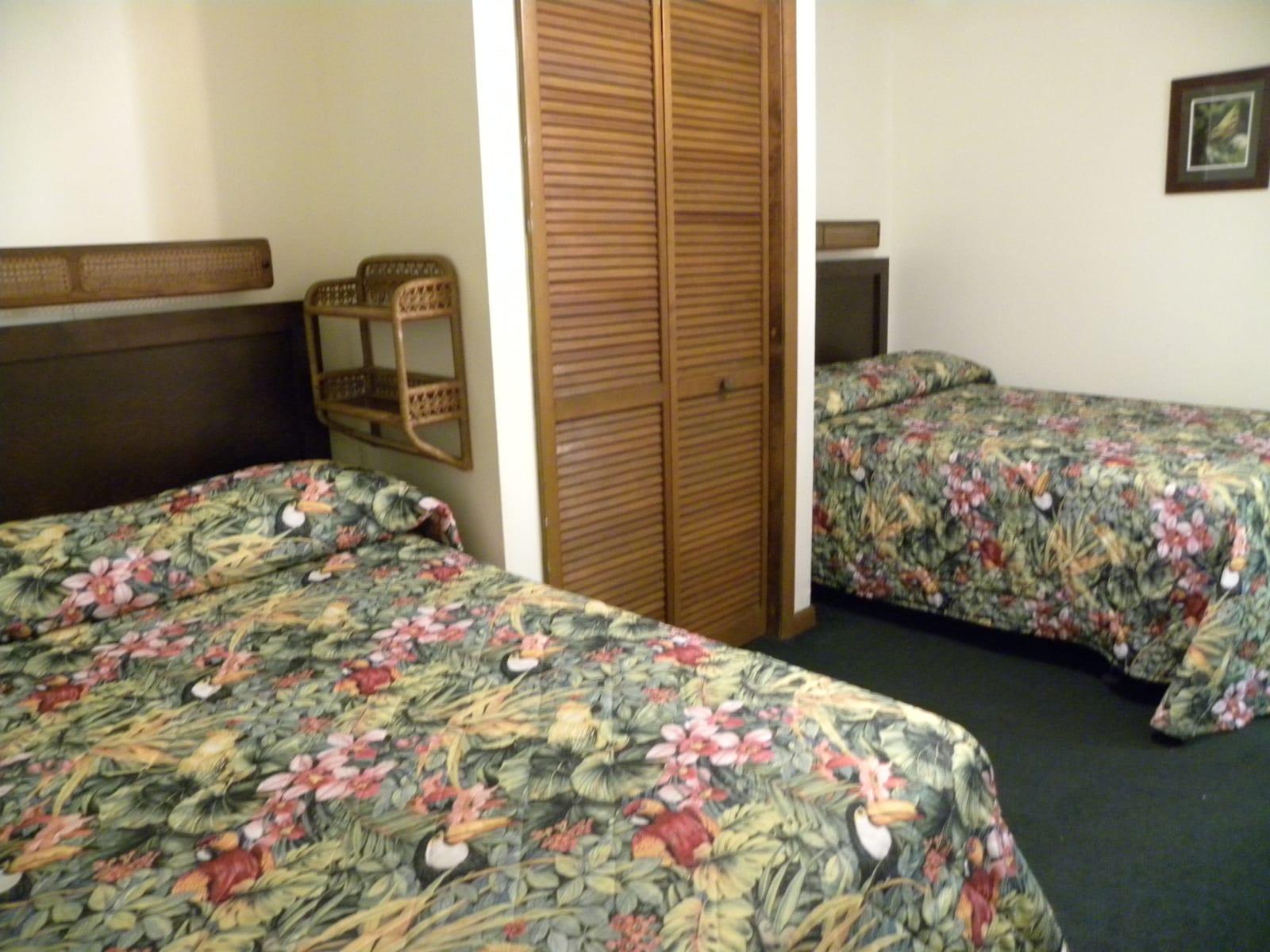 DSCN Beds