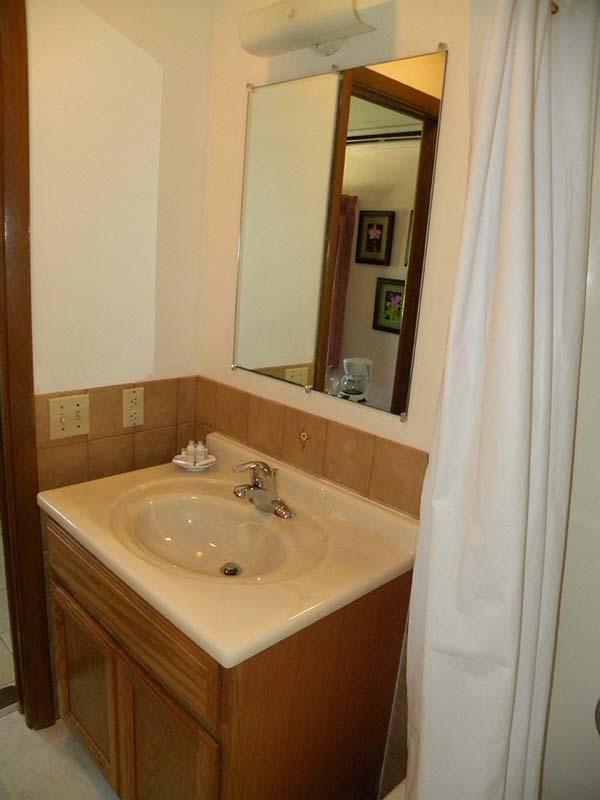 UD2D Bath